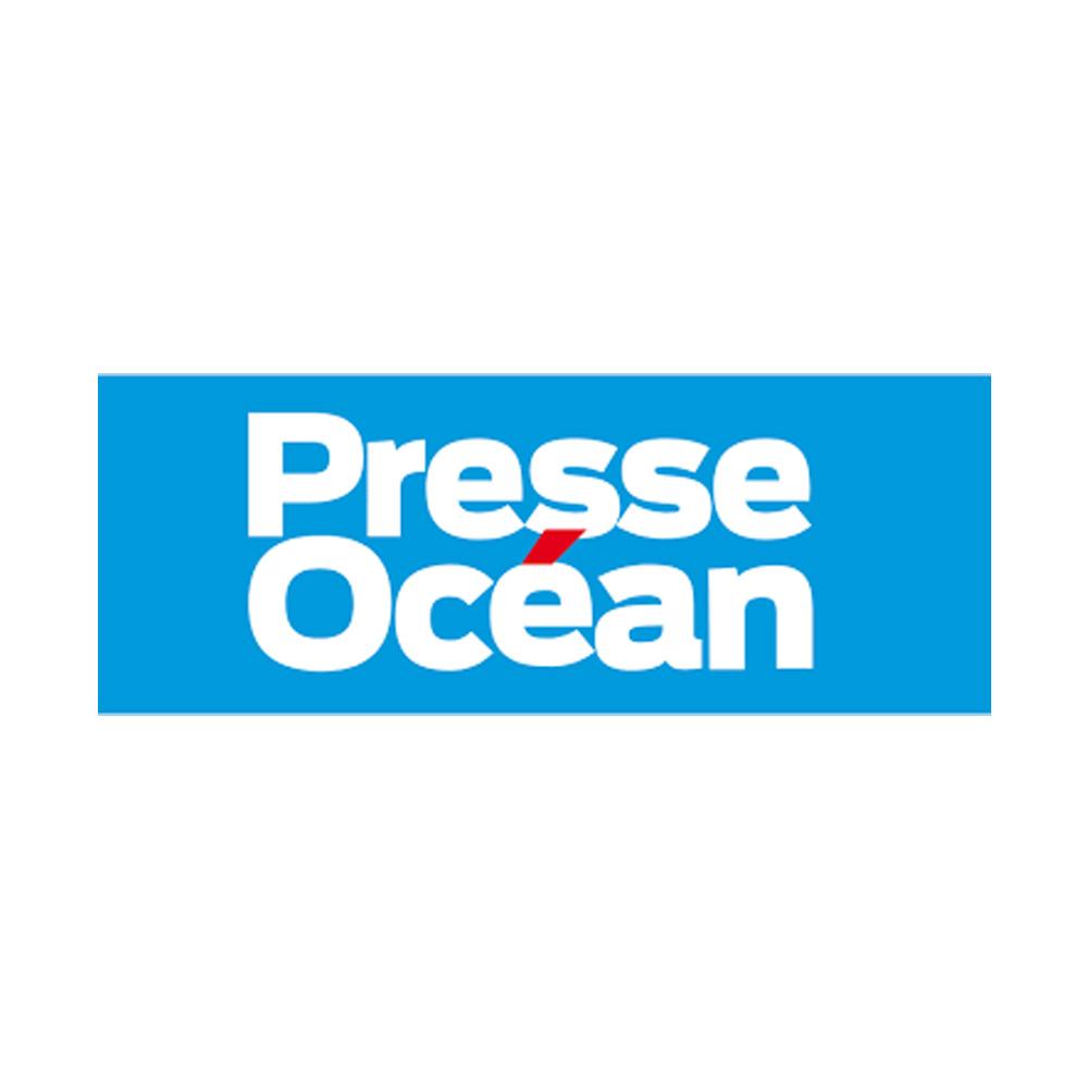 PRESSE OCEAN / Trop de ralentisseurs sur les routes ?