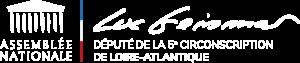20-Luc-Geismar-logo-blanc-01